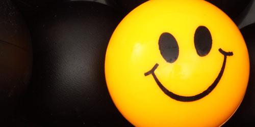 optimismus_optimistisch_positiv_Leben_freude_deposit_500x250xl.jpg