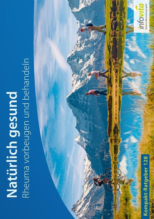 Rheumabroschuere_Cover-front.jpg