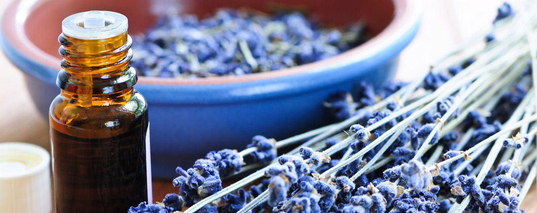 aromatherapie_lavendeloel.jpg