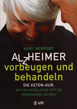 alzheimer_vorbeugen_behandeln_newport_2.jpg