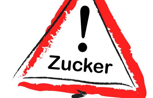 zucker_warnzeichen_achtung_dollar_500x321.jpg