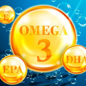 omega-3_fischoel_krilloel_kapseln_deposit_l..jpg