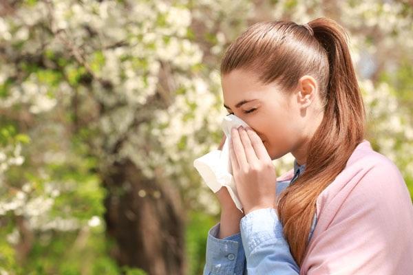 frau_allergie_deposit_600x400.jpg