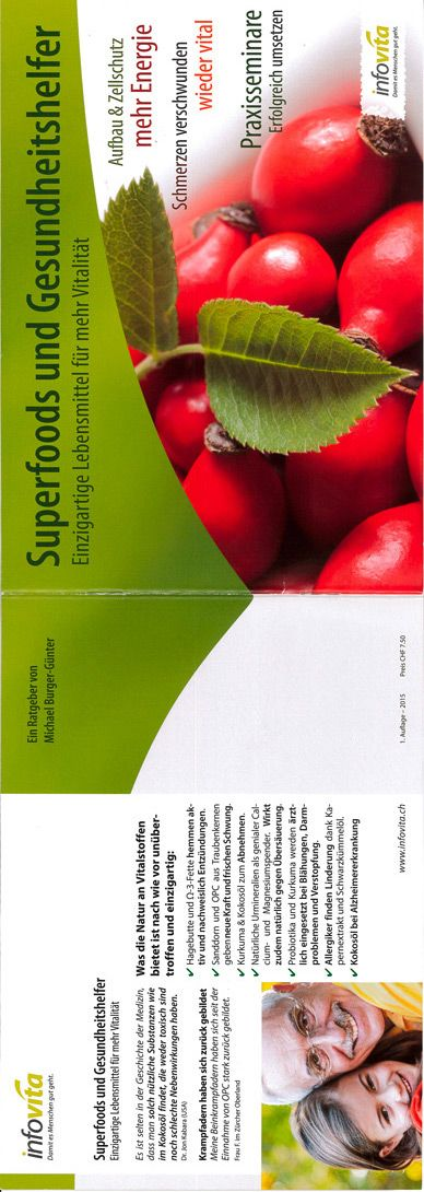 superfoods_cover_hochformat.jpg
