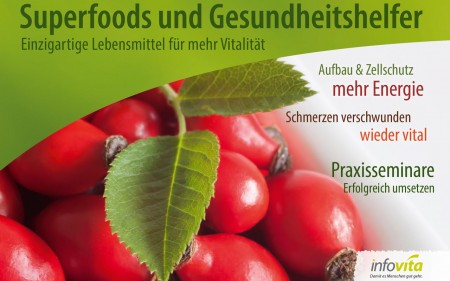 superfoods_gesundheitshelfer_vitalstoffe_ratgeber_107