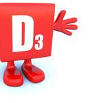 vitamin_d3_web