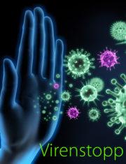 immunabwehr_bakterien_viren_dollar_340x260