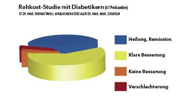 diabetes_rohkost_schnitzer