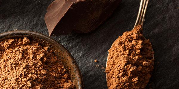 schokolade_kakao_300x600